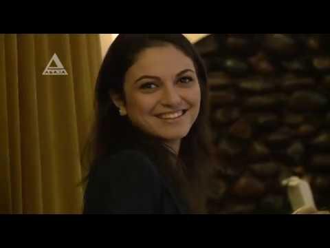 Отмечая таланты пера. Итоги творческого конкурса Союза журналистов Абхазии