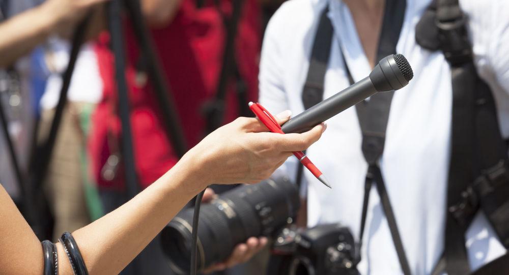 Союз журналистов Абхазии присоединился к Хартии журналистской этики