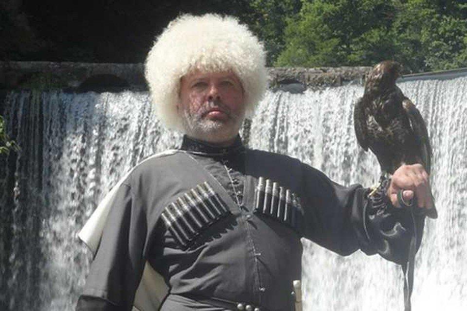 Союз журналистов Республики Абхазия выражает соболезнование Союзу журналистов РФ в связи со смертью известного российского журналиста Александра Поклада