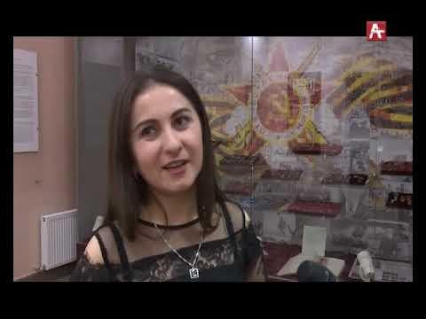 Союзу журналистов Абхазии – 50 лет