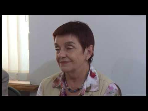 Друзья, проверенные войной. В Союз журналистов Абхазии вступили российские коллеги