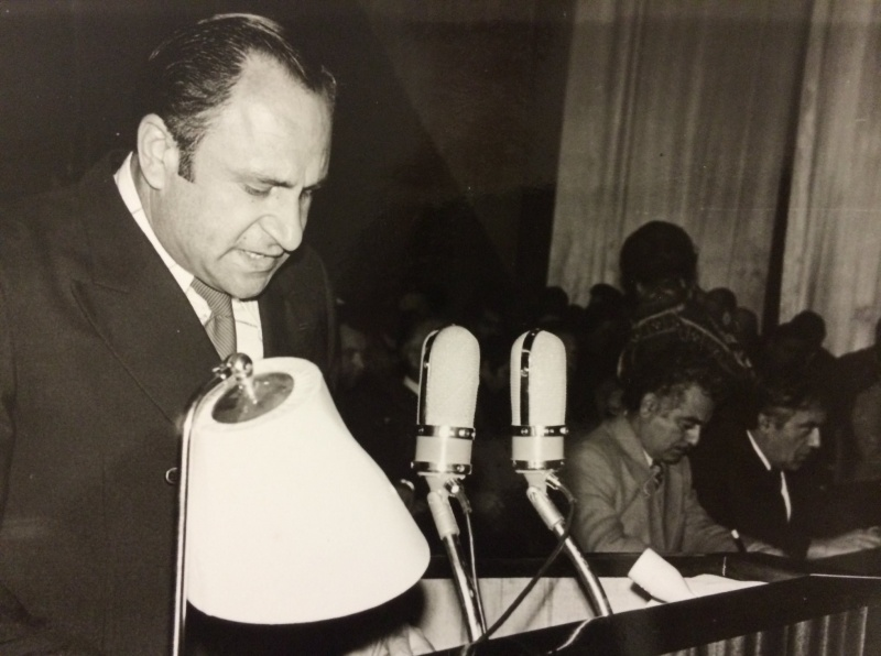 Президент Абхазии: Владимир Авидзба отличался профессионализмом, ответственным подходом к работе и уважительным отношением к людям